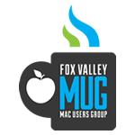 Fox Mug Logo